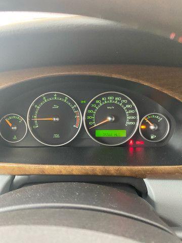 Peugeot 207 impecável Xr 1.4 2011 - Foto 5