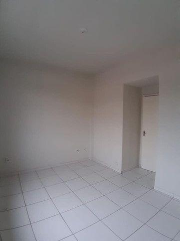 A RC+Imóveis vende um excelente apartamento no centro de Três Rios-RJ - Foto 8
