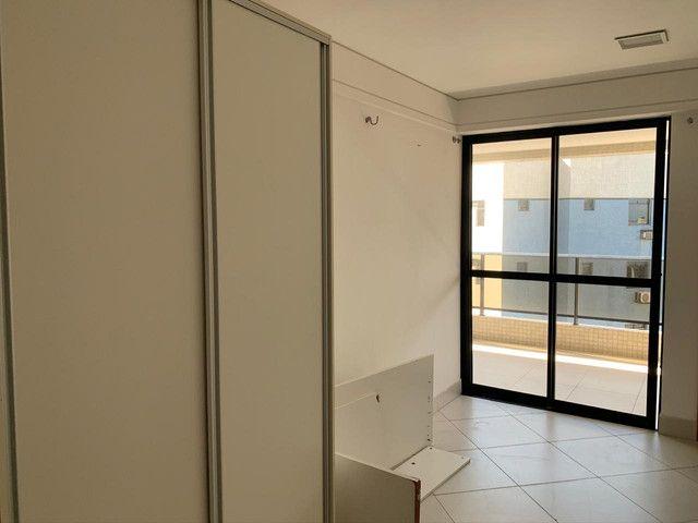 Apartamento maravilhoso à venda em Miramar - Foto 8