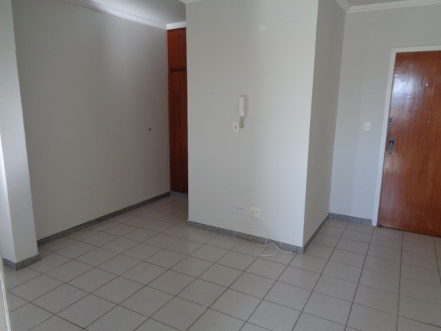 Kitnet para alugar - Centro - Foto 8