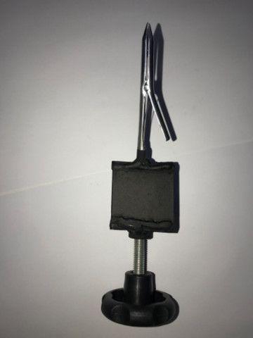 Colocador de tiras , o mais prático pode prender em qualquer lugar - Foto 5