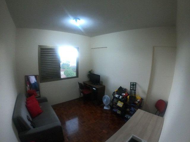 Apartamento a Venda Ed. Por do Sol, Centro de SJC   Ideal para quem procura um bom apto! - Foto 7