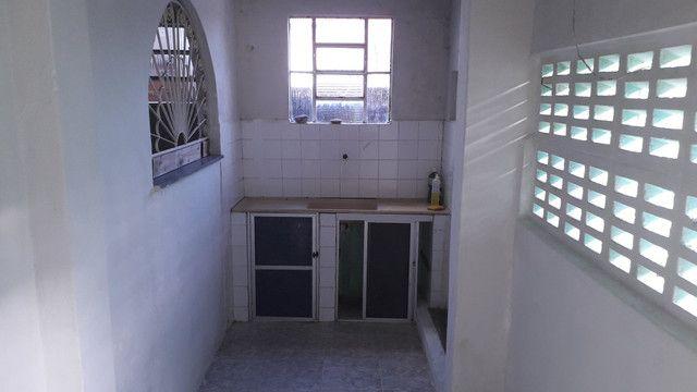 Casa 3 quartos no Centro - Foto 18
