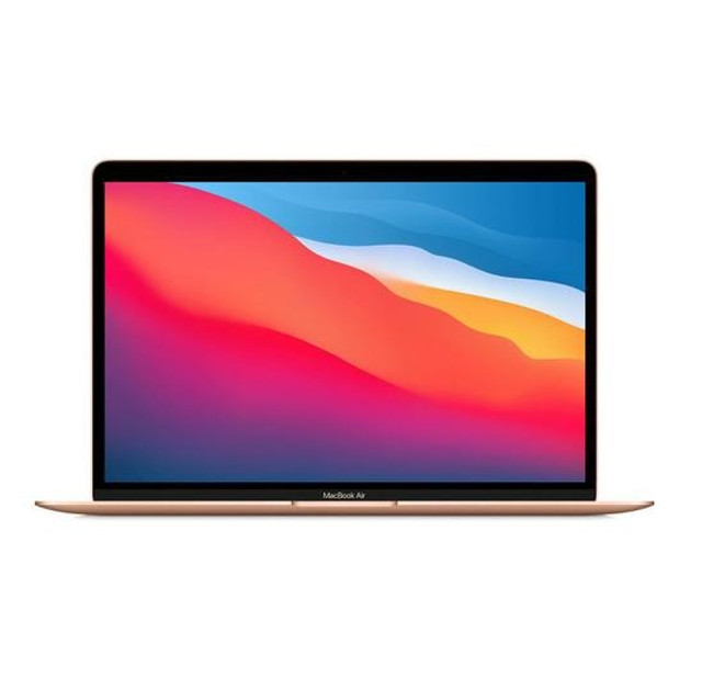 "Apple Macbook Air (2020) 13.3"" M1 / 8GB / SSD 256GB / 13.3"" - Foto 2"
