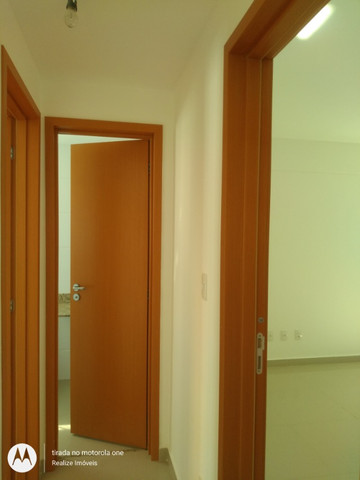 C = Na Pelinca Imperdível Edifício Renoir Aptº 03 Quartos Suíte Nascente 113 M² 02 Vagas - Foto 6