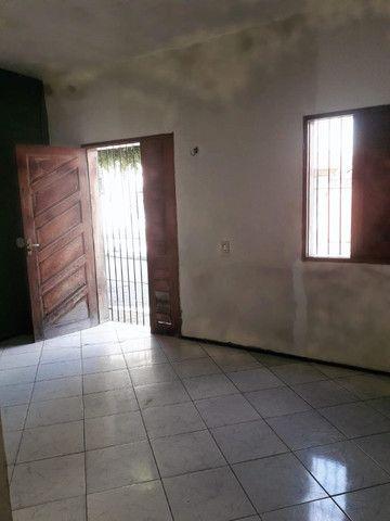 CP 030, Benfica, Casa plana com 02 quartos, 02 banheiros - Foto 7