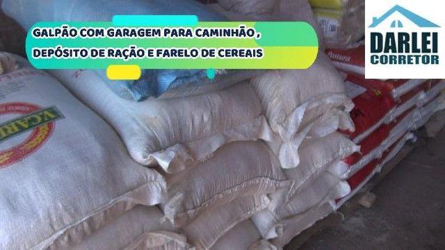 Casa Galpão e Mercado em Santo Antônio da Patrulha. `Peça o Vídeo Aéreo - Foto 7