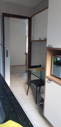 Apartamento com 3 quartos, 98,4 m²! Excelente acabamento e localização! - Foto 17
