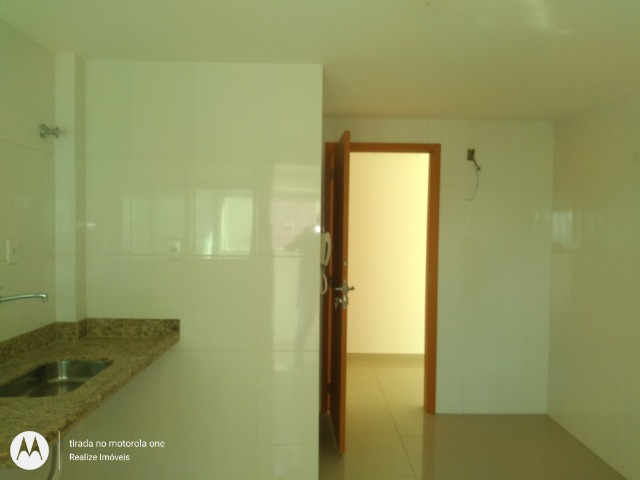 C = Na Pelinca Imperdível Edifício Renoir Aptº 03 Quartos Suíte Nascente 113 M² 02 Vagas - Foto 11