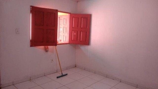 Alugo quartos - Foto 3
