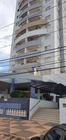 Apartamento com 2 dormitórios à venda, 73 m² por R$ 273.000,00 - Jardim Alencastro - Cuiab - Foto 2
