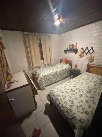 Casa de condomínio fechado para venda com 4 quartos  - Gravatá - PE - Foto 16
