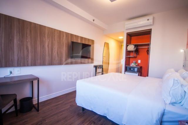Loft à venda com 1 dormitórios em Cidade baixa, Porto alegre cod:RP5643 - Foto 9