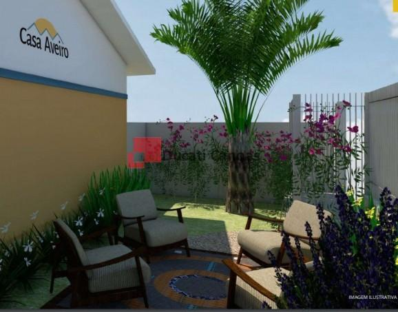 Casa em Condomínio a Venda no bairro Estância Velha - Canoas, RS