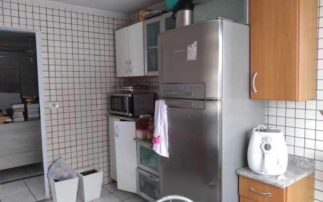 Apartamento Residencial Beta - Foto 8