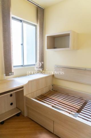 Apartamento para alugar com 3 dormitórios em Batel, Curitiba cod: * - Foto 7