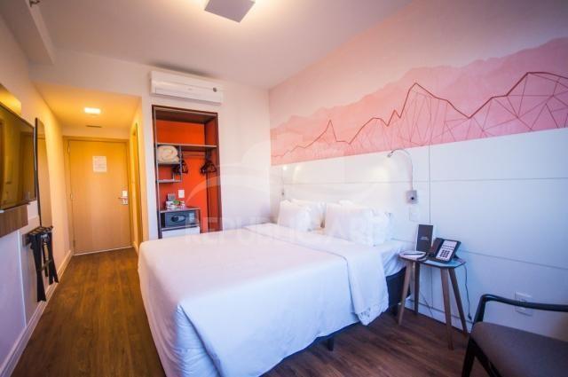 Loft à venda com 1 dormitórios em Cidade baixa, Porto alegre cod:RP5643 - Foto 3