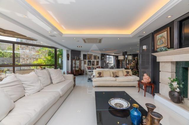 Apartamento à venda com 4 dormitórios em Moinhos de vento, Porto alegre cod:5919 - Foto 7
