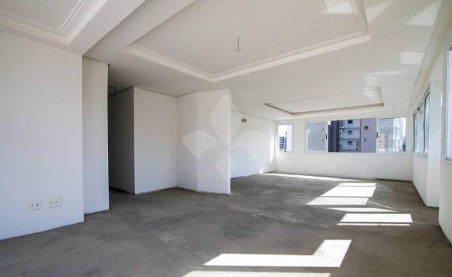 Apartamento à venda com 3 dormitórios em Petrópolis, Porto alegre cod:8877 - Foto 6