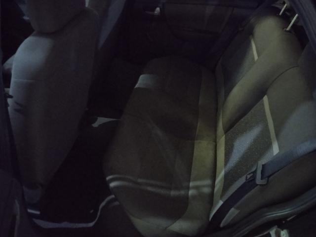 Chevrolet Celta 1.0 Mpfi lt 8v - Foto 5