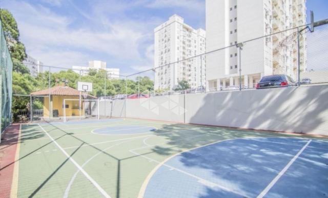 Apartamento à venda com 3 dormitórios em Protásio alves, Porto alegre cod:AP14291 - Foto 11