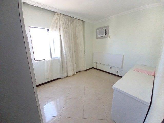 Apartamento de 3/4 no Jardim Armação - Edf. Lagoa dos Frades - Foto 11