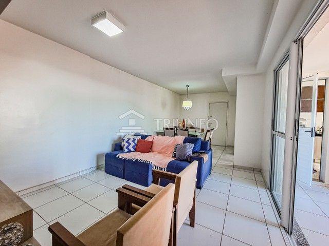 Apartamento No Ilhotas| (TR83514) JA  - Foto 3