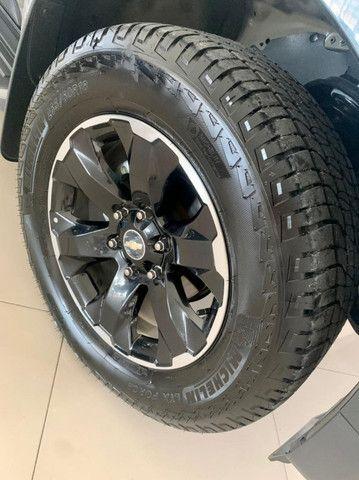 Chevrolet S10 High Country 4x4 2.8 diesel 2022 - Foto 7