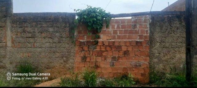 Terreno em Rio Branco