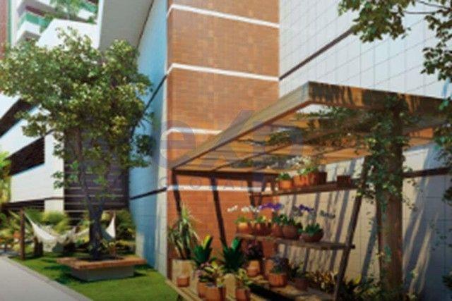 Apartamento a venda Bosque das Flores por Lino Crisostomo - Foto 5