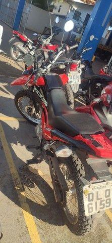 Moto Bros 2019/2020 - Foto 2