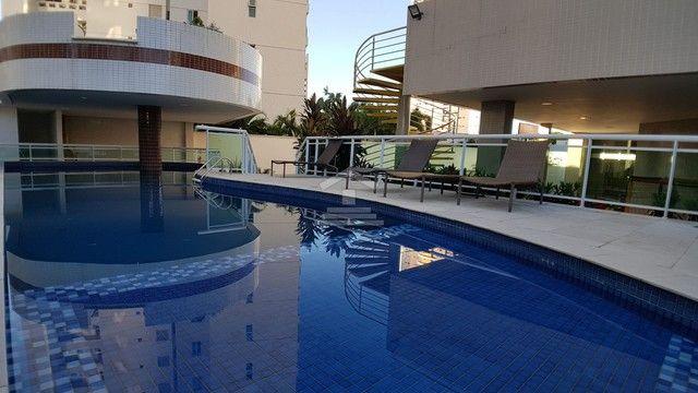 (ULS) Apartamento Com 79m2| 2 Suítes- Área De Lazer(TR8972) - Foto 6