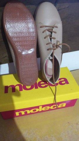 Vendo esse sapato - Foto 2