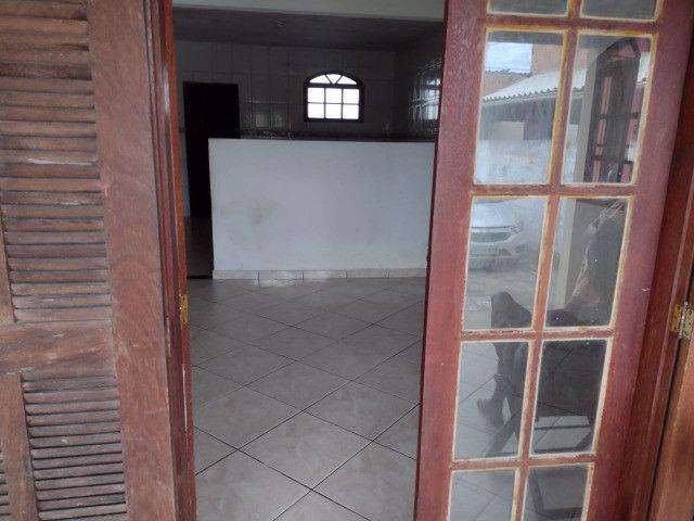 Vendo casa em São Pedro da aldeia-RJ - Foto 4