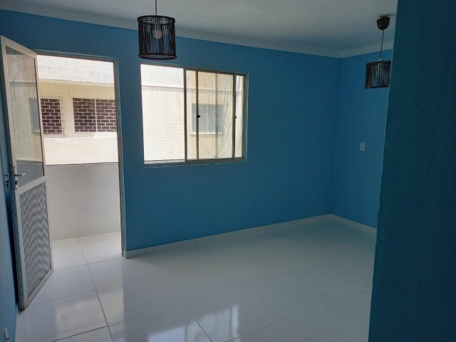 Vendo Apartamento 02 quartos em Nova Parnamirim - Foto 7