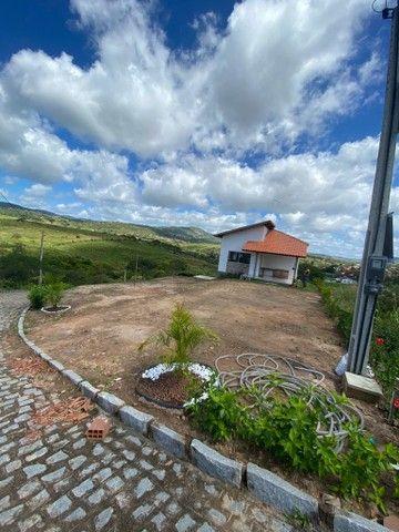 Casa em Gravatá em condomínio - PE - Foto 2