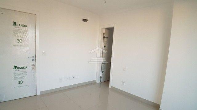 (ULS) Apartamento Com 79m2| 2 Suítes- Área De Lazer(TR8972) - Foto 2