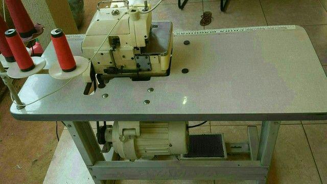 Máquinas de costura  - Foto 2