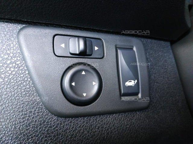 Renault KWID OUTSIDER 1.0 2021 700 km ipva pago - Foto 19