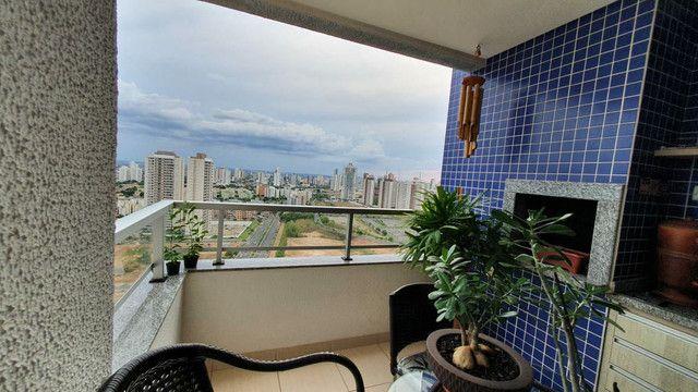 Apartamento Parque Pantanal 3 - Anúncio Particular - Foto 2