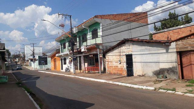 Conjunto de casas na rua N - Foto 5