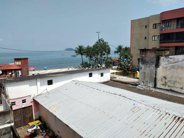 Imobiliária Nova Aliança!!! Vende Apartamento com Vista para o Mar - Foto 2