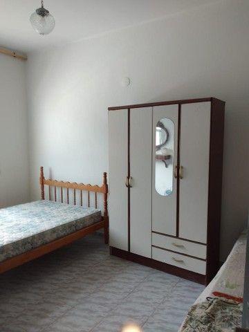 Imobiliária Nova Aliança!!! Vende Apartamento com Vista para o Mar - Foto 8