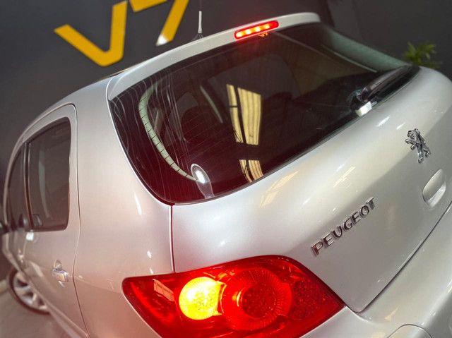 Peugeot 307 2012 Presence Pack c/TETO SOLAR - Foto 15