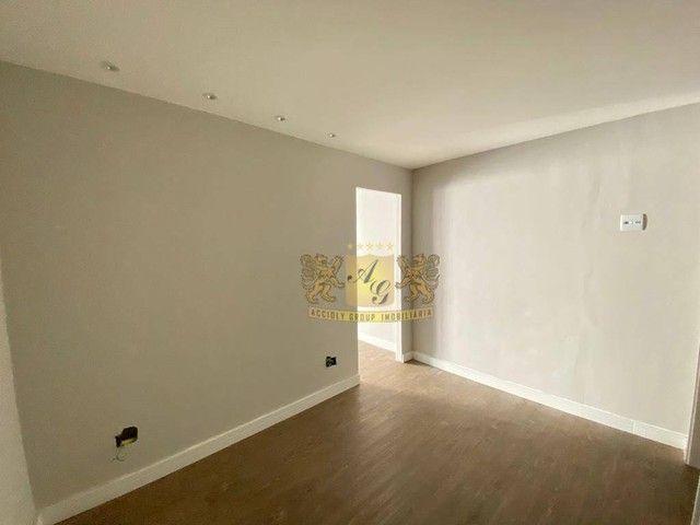 Sala para alugar, 29 m² por R$ 1.000,00/mês - Centro - Niterói/RJ - Foto 4