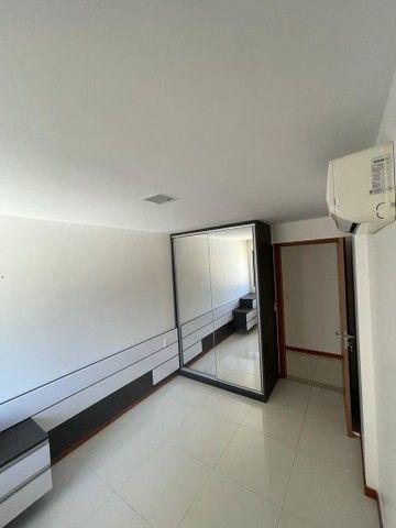 Apartamento para venda com 150 metros em Ponta Verde - Maceió - Alagoas - Foto 5