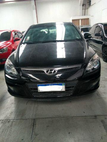 Hyundai I30 - 2011 - Foto 2