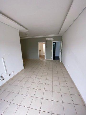 VENDE-SE apartamento no edificio VAN GOGH no bairro GOIABEIRAS - Foto 2