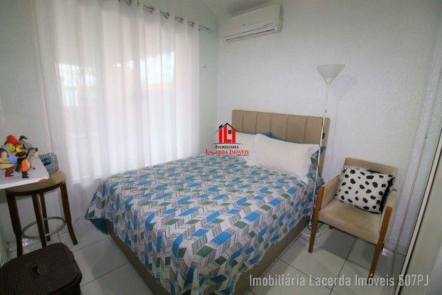 Casa No Condomínio Villa Verde II Com 02 Quartos  - Foto 6