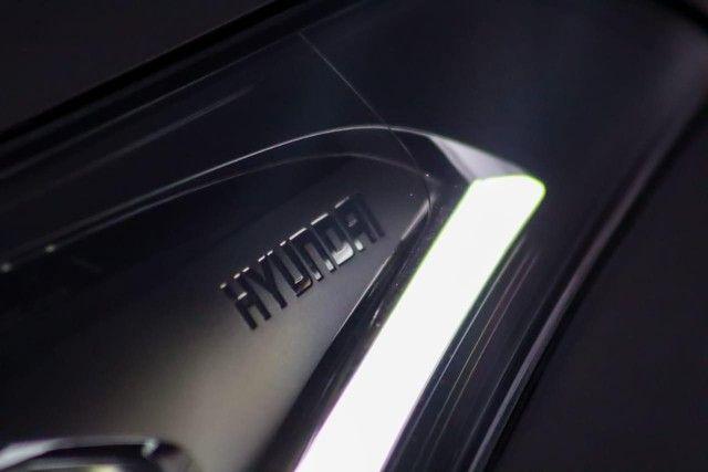 Hyundai HB20X  diamond plus 1.6 automatico - Foto 14